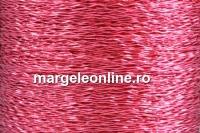 Sarma preondulata, roz indian, 0.2mm, 50m