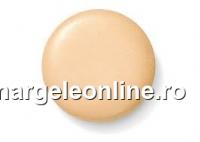 PEARL SILK - Swarovski Ceralun epoxy clay - pachet 20grame