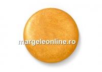 GOLD - Swarovski Ceralun epoxy clay - pachet 20grame