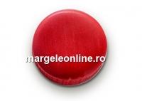 BASIC RED - Swarovski Ceralun epoxy clay - pachet 20grame