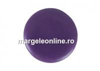 SHINING LILAC - Swarovski Ceralun epoxy clay - pachet 20grame