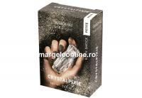 Swarovski Crystal Pixie Edge pentru unghii, ROCK SHOCK - 1 cutie