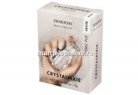 Swarovski Crystal Pixie Petite pentru unghii, COMIC POP - 1 cutie
