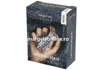 Swarovski Crystal Pixie Petite pentru unghii, EXOTIC EAST - 1 cutie