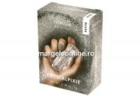 Swarovski Crystal Pixie Petite pentru unghii, STARRY NIGHT - 1 cutie