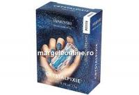 Swarovski Crystal Pixie Petite pentru unghii, OCEAN DREAMS - 1 cutie