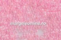 Miyuki - margele Delica® ceylon cotton candy