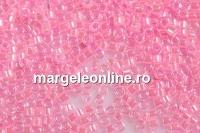 Miyuki - margele Delica® ceylon bubblegum