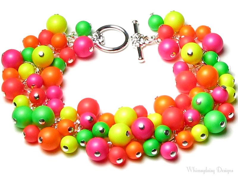 neon sw