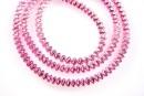 Sarma french wire decor, roz lavanda, 4gr