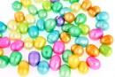 Perle de cultura - 10-11mm, multicolor