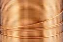 Sarma din cupru, bronz auriu, 0.31mm - 70m