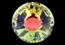 Swarovski, pandantiv Sun, aurore boreale, 19mm - x1