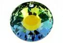 Swarovski, pandantiv Sun, sahara, 12mm - x2